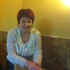 Некрасова Нина Сергее, 65, г.Омск