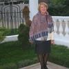 Ольга, 55, г.Североуральск