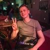 Станислав, 27, г.Воронеж