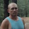 сергей, 39, г.Рузаевка