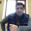 Aram, 32, г.Ереван