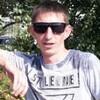 Игорь, 28, г.Самара