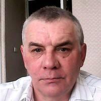 Александр, 68 лет, Весы, Гомель