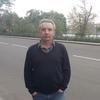 александр, 57, г.Донецк