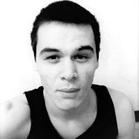 Дмитрий, 27 лет, Весы, Ставрополь