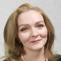 Olesya, 48 лет, Козерог, Москва