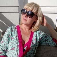 Ирина, 47 лет, Рак, Краснодар