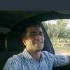 Elxan, 38, г.Баку