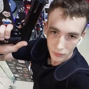 Алексей 24 Керчь