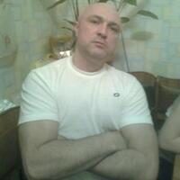 Дмитрий, 47 лет, Весы, Челябинск