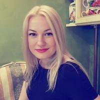 Татьяна, 39 лет, Рак, Самара