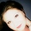 Marinka, 32, Ulm