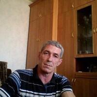 Анатолий пивкин, 59 лет, Рыбы, Оренбург