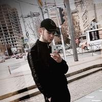 Тимур, 20 лет, Стрелец, Грозный