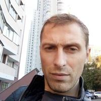 Константин, 42 года, Дева, Терновка