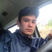 Манучер 31 Душанбе