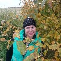 Марина Vladimirovna, 41 год, Водолей, Магадан