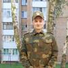 Вадим, 29, г.Пинск