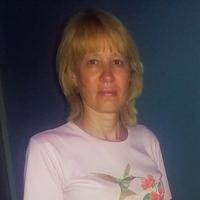 Света Хоменко, 25 лет, Лев, Лида
