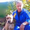 александр, 54, г.Красноармейск