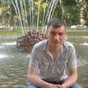роман, 40, г.Санкт-Петербург