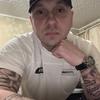 Sergey, 35, г.Кривой Рог