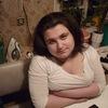 Александра, 26, г.Ветлуга