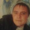 Алексей, 30, г.Наро-Фоминск