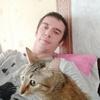 Дмитрий Волювач, 19, г.Калининград