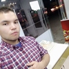 Роман, 21, г.Бухара