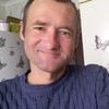 Евгений, 41, г.Бугульма