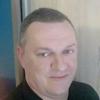 Вася, 44, г.Свалява