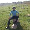 Дастан, 28, г.Бишкек