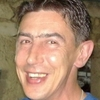 Олег, 41, г.Ялта