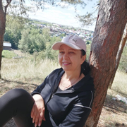 Наталья 48 Балашиха