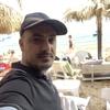 Раян, 39, г.Петах-Тиква