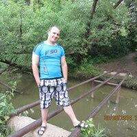 Стёпа, 33 года, Овен, Немчиновка