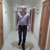 Михаил, 30, г.Волковыск