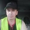 Евгений, 46, г.Владивосток