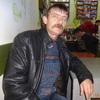 Фрол, 51, г.Торецк