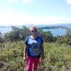 Наталья, 58, г.Кировский
