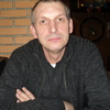 Igor, 51, Casper