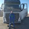 Алексей, 25, г.Ванино