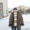 Евген, 49, г.Саратов