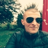 Giorgi, 39, г.Хайльбронн