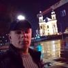 Денис, 20, г.Вильнюс