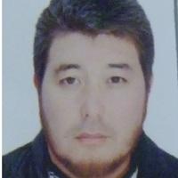 Асылбек, 44 года, Лев, Астрахань