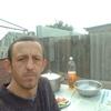 Илья, 28, г.Симферополь