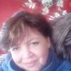 Alena Savina, 51, Yelan