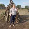 viktoriya, 37, Druzhkovka